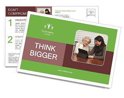 0000092999 Postcard Template