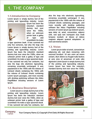 0000092999 Word Template - Page 3