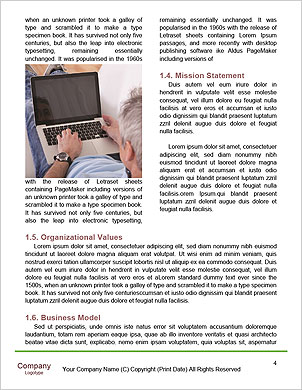 0000092999 Word Template - Page 4