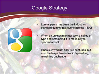 Freshly harvested PowerPoint Templates - Slide 10