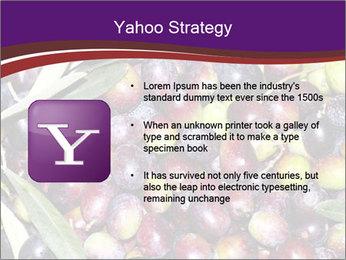 Freshly harvested PowerPoint Templates - Slide 11