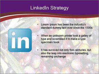 Freshly harvested PowerPoint Templates - Slide 12