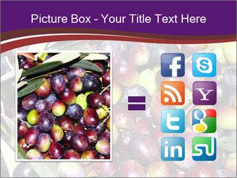 Freshly harvested PowerPoint Templates - Slide 21