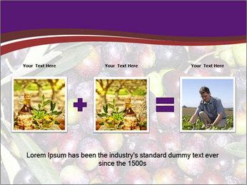 Freshly harvested PowerPoint Templates - Slide 22