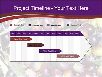 Freshly harvested PowerPoint Templates - Slide 25