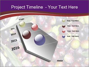 Freshly harvested PowerPoint Templates - Slide 26