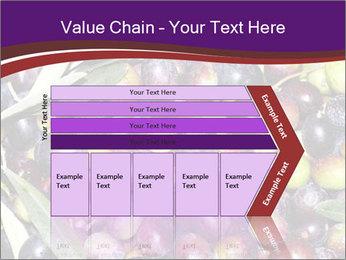 Freshly harvested PowerPoint Templates - Slide 27