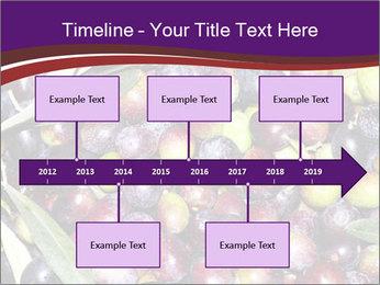 Freshly harvested PowerPoint Templates - Slide 28