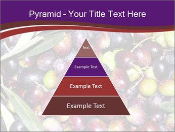 Freshly harvested PowerPoint Templates - Slide 30