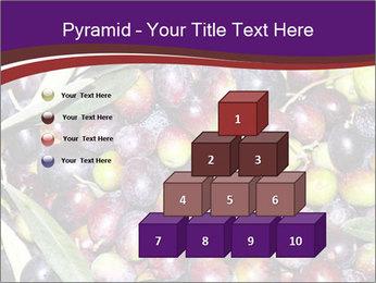 Freshly harvested PowerPoint Templates - Slide 31