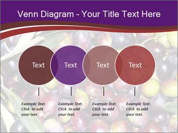 Freshly harvested PowerPoint Templates - Slide 32