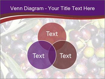 Freshly harvested PowerPoint Templates - Slide 33