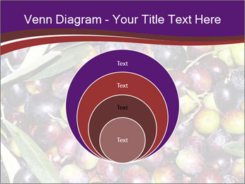 Freshly harvested PowerPoint Templates - Slide 34