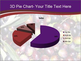 Freshly harvested PowerPoint Templates - Slide 35