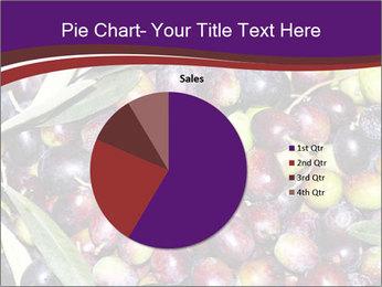 Freshly harvested PowerPoint Templates - Slide 36
