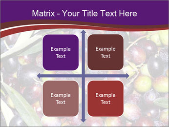 Freshly harvested PowerPoint Templates - Slide 37