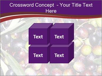 Freshly harvested PowerPoint Templates - Slide 39