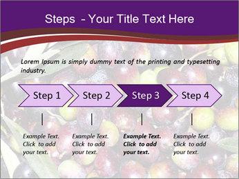 Freshly harvested PowerPoint Templates - Slide 4