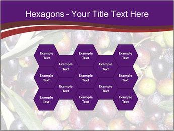 Freshly harvested PowerPoint Templates - Slide 44