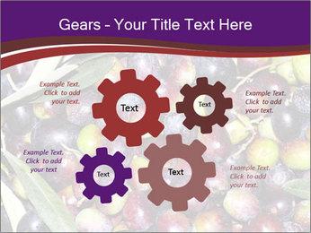 Freshly harvested PowerPoint Templates - Slide 47
