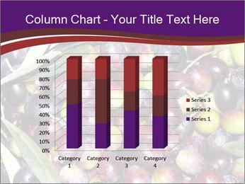 Freshly harvested PowerPoint Templates - Slide 50