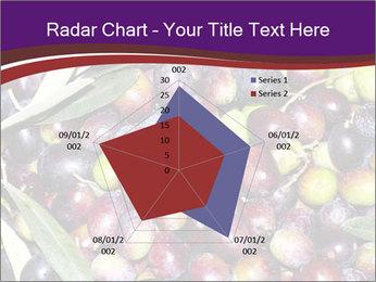 Freshly harvested PowerPoint Templates - Slide 51