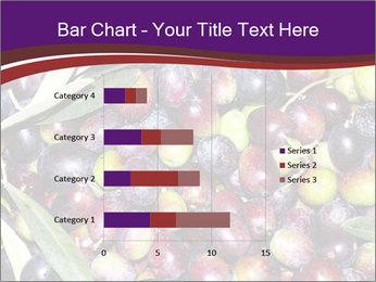 Freshly harvested PowerPoint Templates - Slide 52