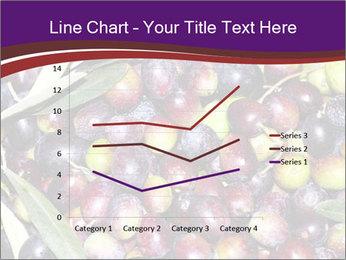 Freshly harvested PowerPoint Templates - Slide 54
