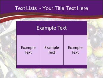 Freshly harvested PowerPoint Templates - Slide 59