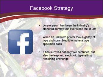 Freshly harvested PowerPoint Templates - Slide 6