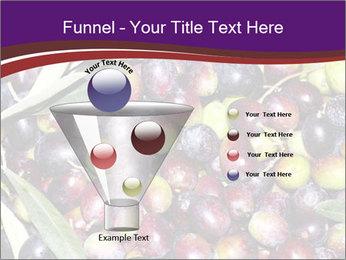 Freshly harvested PowerPoint Templates - Slide 63