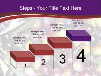 Freshly harvested PowerPoint Templates - Slide 64