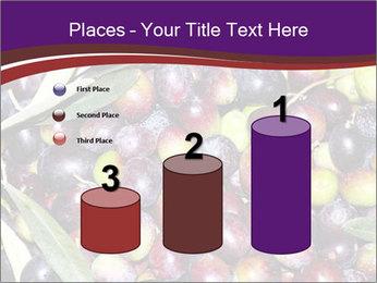 Freshly harvested PowerPoint Templates - Slide 65