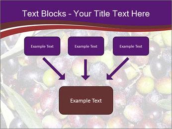 Freshly harvested PowerPoint Templates - Slide 70
