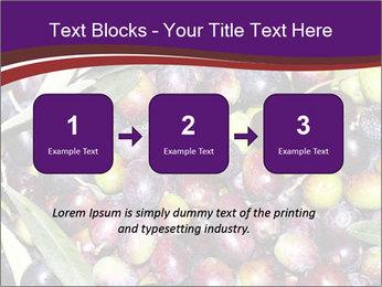 Freshly harvested PowerPoint Templates - Slide 71