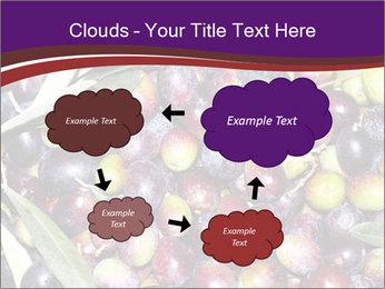 Freshly harvested PowerPoint Templates - Slide 72