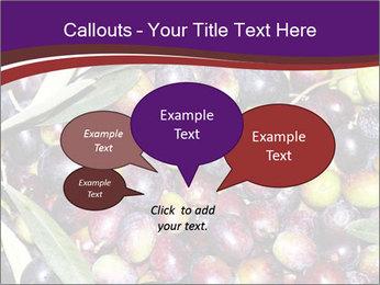 Freshly harvested PowerPoint Templates - Slide 73