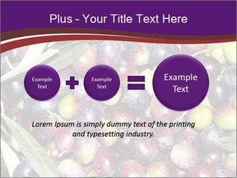 Freshly harvested PowerPoint Templates - Slide 75