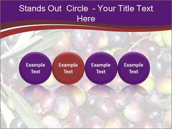 Freshly harvested PowerPoint Templates - Slide 76
