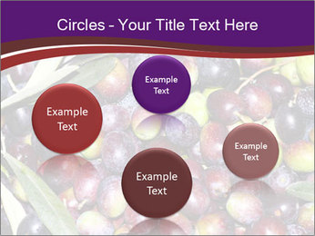 Freshly harvested PowerPoint Templates - Slide 77