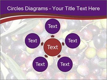 Freshly harvested PowerPoint Templates - Slide 78