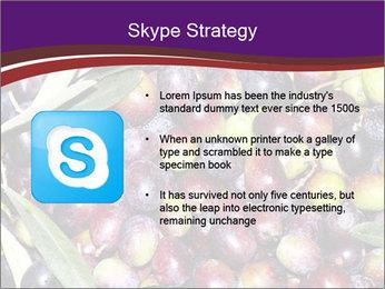 Freshly harvested PowerPoint Templates - Slide 8