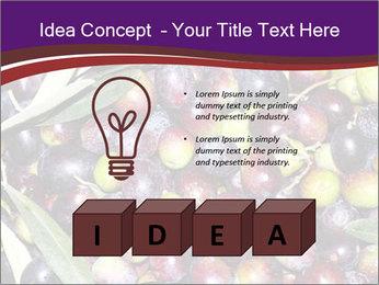 Freshly harvested PowerPoint Templates - Slide 80