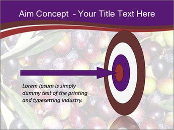 Freshly harvested PowerPoint Templates - Slide 83