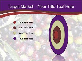 Freshly harvested PowerPoint Templates - Slide 84