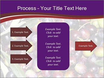 Freshly harvested PowerPoint Templates - Slide 85