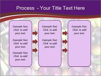 Freshly harvested PowerPoint Templates - Slide 86