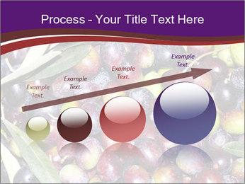 Freshly harvested PowerPoint Templates - Slide 87
