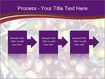 Freshly harvested PowerPoint Templates - Slide 88