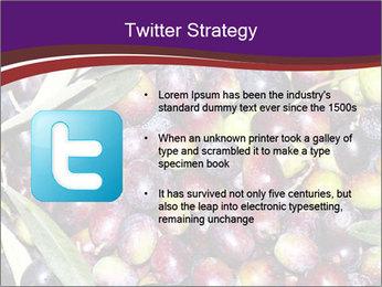 Freshly harvested PowerPoint Templates - Slide 9